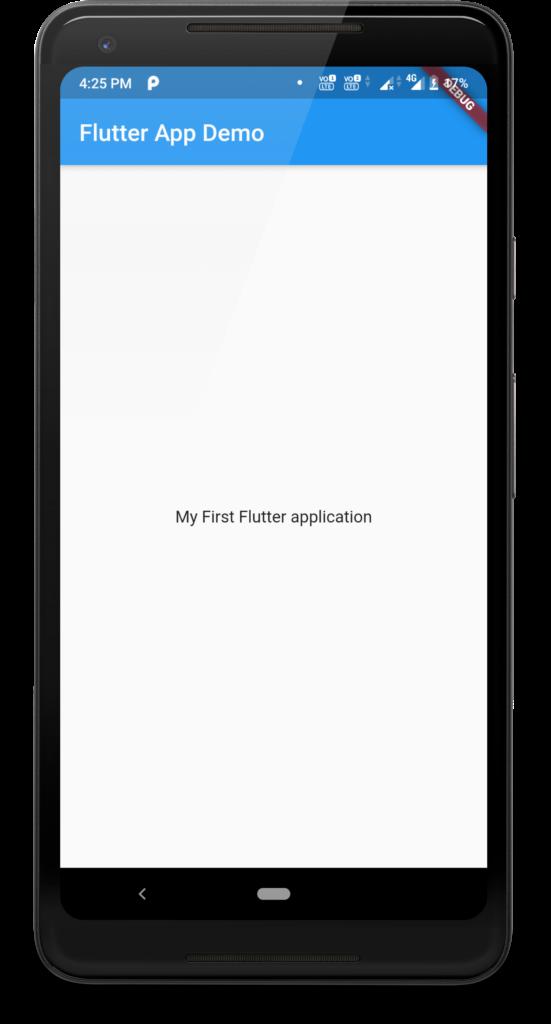 flutter 02 framed 1